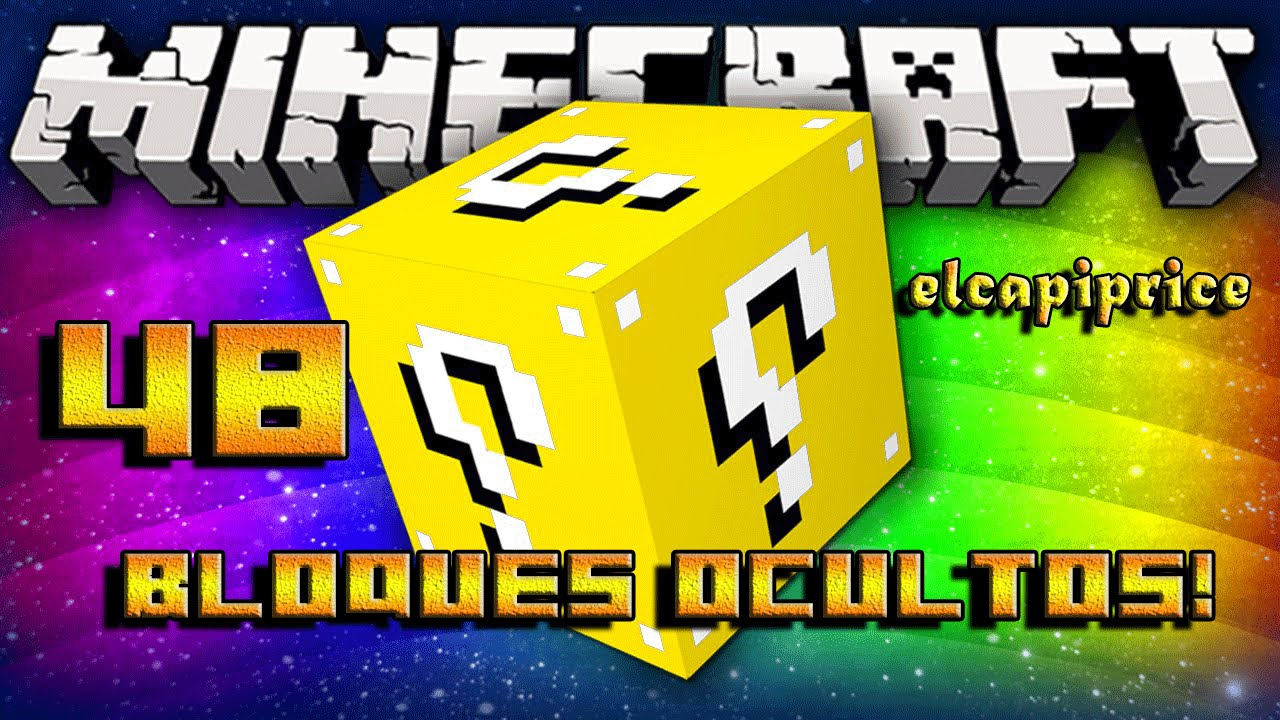 Bloques - El oficial Minecraft Wiki