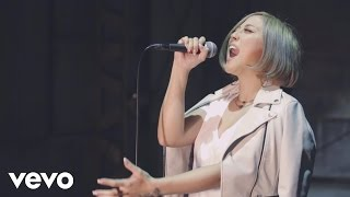 Download lagu JASMINE - Fight Song (Rachell Platten [Cover])