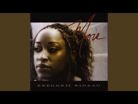 Top Tracks - Breggett Rideau
