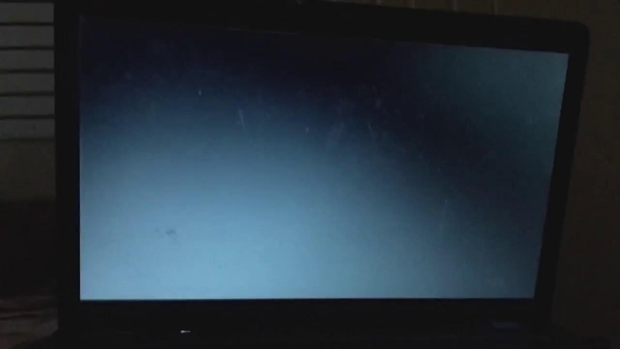 pantalla negra con cursor windows 10  automatic repair