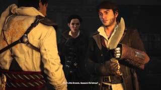 Assassin's Creed Syndicate Quick Play