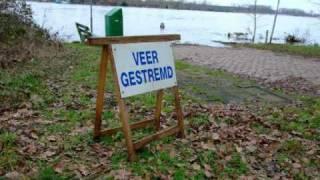 Hoog Water Noord Limburg