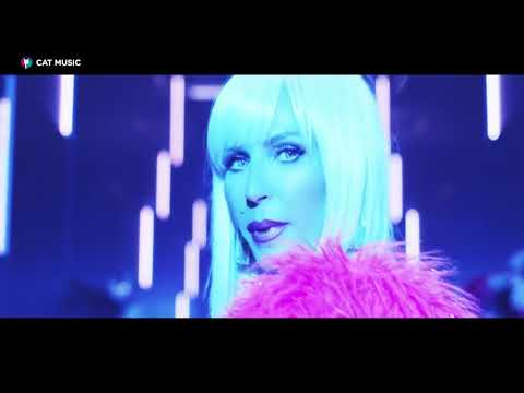 Andreea Banica feat  Balkan   Ce vrei de la mine Official Video