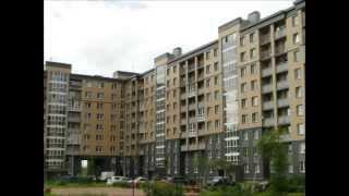 Купить квартиру с балконом в Славянке(, 2015-06-16T09:15:44.000Z)