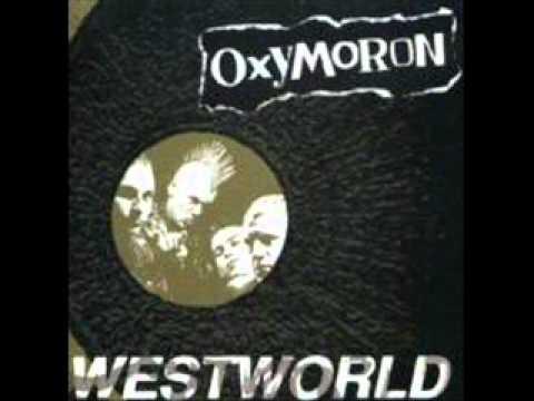 Oxymoron - Life's a Bitch