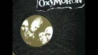 Oxymoron - Life