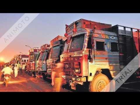 Sanjay Gandhi Transport Nagar 07290914182