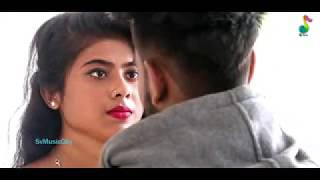 Main Ho Gaya Fida Arijit Singh Super Love Story