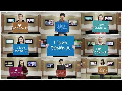 Study in Korea | run by Korea Government