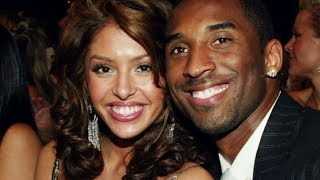Why Kobe & Vanessa Bryant Never Flew Together In Helicopters