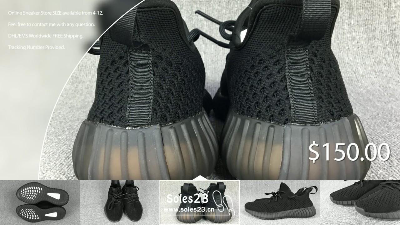 adidas yeezy 150 boost