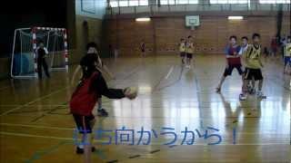広島遠征 モチベーションビデオ