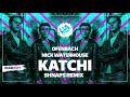 Ofenbach Nick Waterhouse Katchi Shnaps Remix mp3