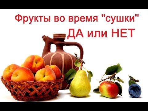Израильские овощи и фрукты поставляемые в Россию
