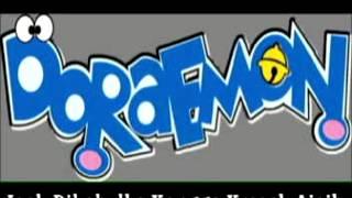 Doraemon OST Bahasa Jawa