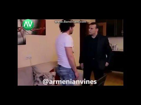 Смотреть армянское гей видео