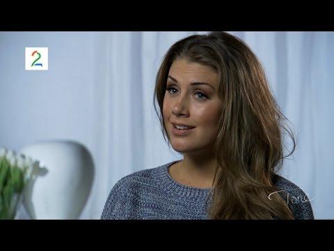 dansk sex film tone damli puppeglipp