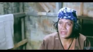 FILM JADUL - Kitab Pusaka Legenda Jawa