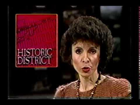 WNBC-TV 11pm  News, February 5, 1984
