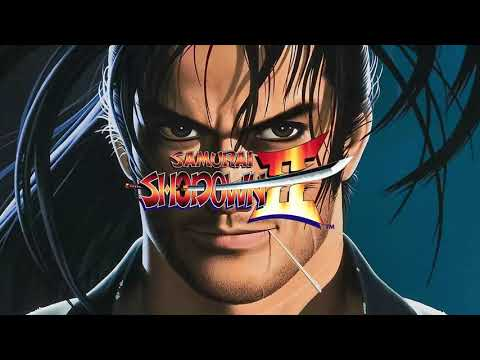 20+ Legendary SNK Classics all year with Twitch Prime Starting May 26