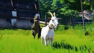 JURASSIC WORLD EVOLUTION - Все Виды Динозавров Трейлер 2018 (PS4, Xbox One, PC)