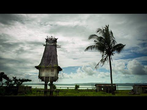 SWINTV East Timor Documentary Part 3
