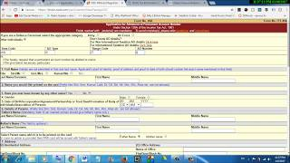 [New Pan Card] How To Apply For Pan Card Online In India 2017