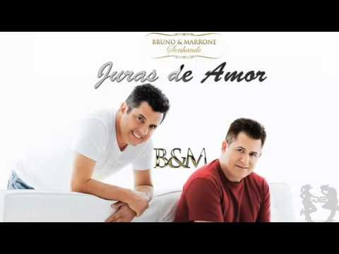 SONHOS E CD GRATUITO PLANOS FANTASIAS E BRUNO DE MARRONE DOWNLOAD