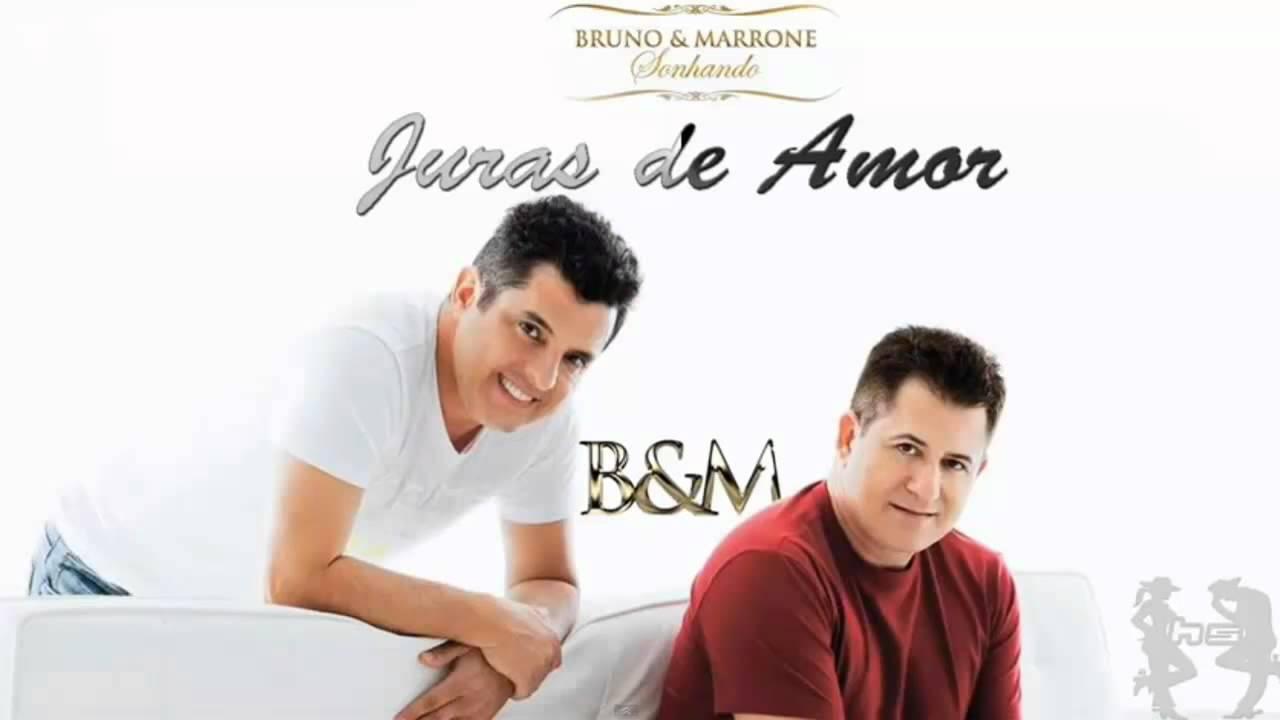 E Ai {CD Juras De Amor}