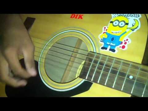 Judul lagu Indonesia Jaya ciptaan Liliana Tanusudibyo  ( seru Banget )