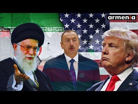Азербайджан: Eсли завтра