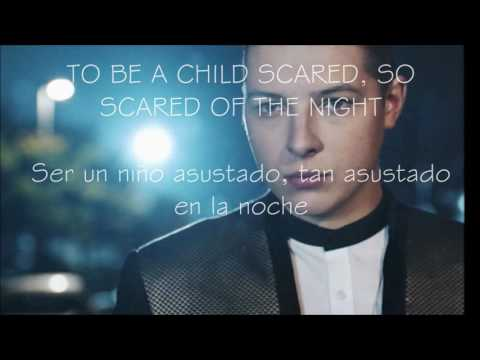 John Newman - Losing Sleep (Subtitulada al Españo+Lyrics)