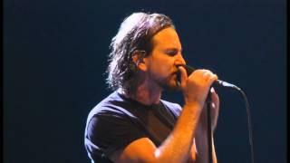[HD] PearL Jam - Crown Of Thorns (Live June.27.2012)