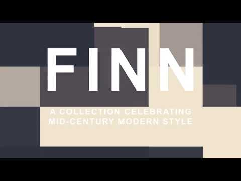 Finn Collection Video