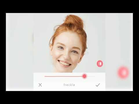 Sweet Selfie Kamera Kecantikan Editor Foto Aplikasi Di Google Play