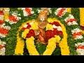 T.K.Ramarathinam - Seetharam - Darbar Kanada - Adi - Sourashtra - Nayagi Swamigal Devotional Song