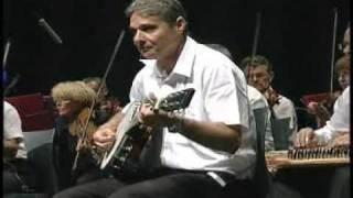 """Marakesh"" - The New Andalusian Orchestra Ashkelon Feat. Haim Ohana thumbnail"
