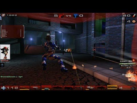 unreal-tournament-2004---dm---zeitkind-pro-utlf-(greed)