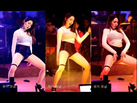 Eunsol Dance Performance ▶ New Thang ▶ Sexiets KPOP Dance