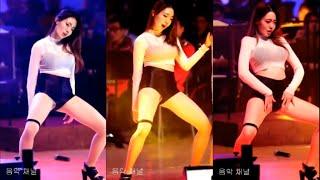 Video Eunsol Dance Performance ▶ New Thang ▶ Sexiets KPOP Dance download MP3, 3GP, MP4, WEBM, AVI, FLV Juni 2018