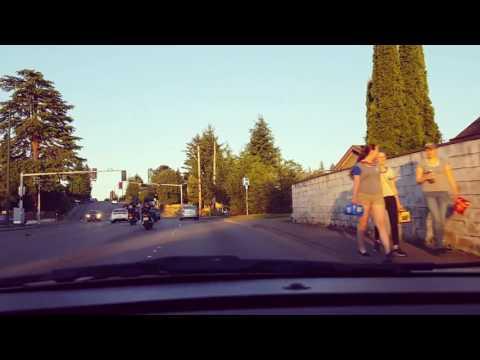 Video tour of Bremerton, Washington