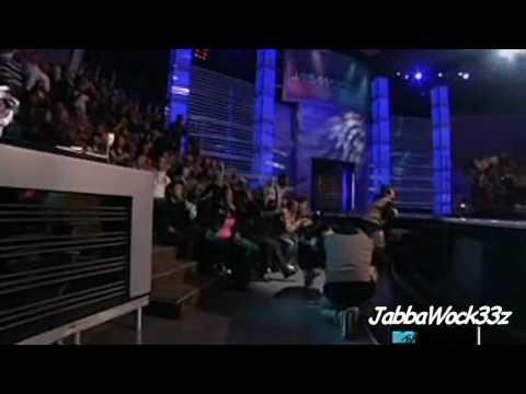 JabbaWockeez - ABDC Week 7 Performance 1/2