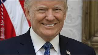 Donald Trump | Wikipedia audio article