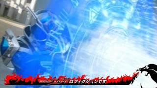 第16話「クリスマスの奇跡」 2012年12月23日O.A. 脚本:きだつよし 監督...