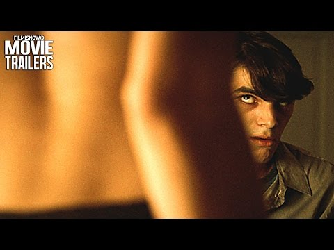 WHO'S DRIVING DOUG ft. 'Breaking Bad's' RJ Mitte    HD
