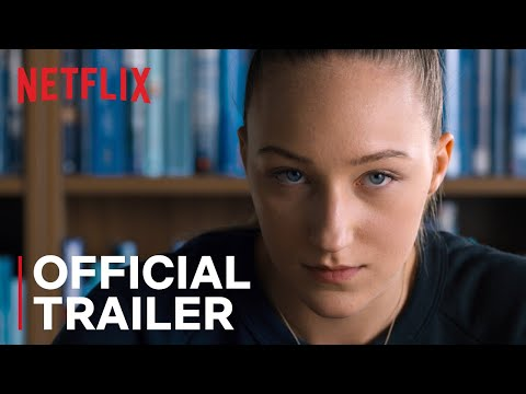 Tall Girl | Official Trailer | Netflix