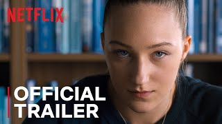 tall-girl-official-trailer-netflix
