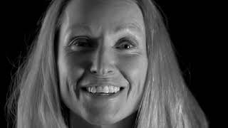The Performance Edge, Episode 3 - Debbie Martin-Consani