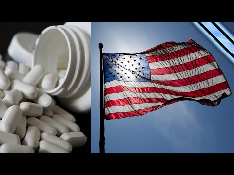 Debunking Republican Healthcare Myths: U.S. Innovation & Subsidizing Others