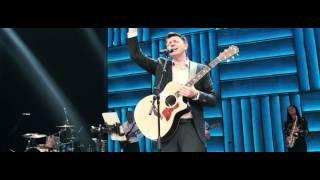 "Download Песня ""Алтарь"". Cityhill Worship. Юрий Литвинчук. (Слова  Александра Шевченко) Mp3 and Videos"